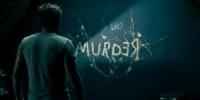 Doctor Sleep bekommt Extended Cut - Mehr Stephen King im Heimkino