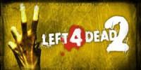 Left 4 Dead 2 - Beschlagnahmen aufgehoben