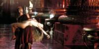 Caligula (1979) - Gore Vidals Originaldrehbuch soll zu neuer Fassung interpretiert werden