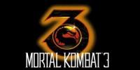 Mortal Kombat 3 ist nicht mehr beschlagnahmt