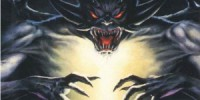 Urotsukidoji - Legend of the Overfiend ist vom Index