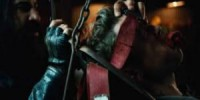 Artik - Serial Killer: FSK verweigert Uncut-Fassung die Freigabe
