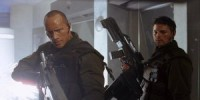 Doom - Der Film erscheint im Mai 2020 auf Blu-ray