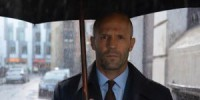 Jason Statham verlässt The Man from Toronto wegen Rating