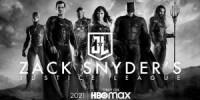 Justice League - Snyder Cut offiziell angekündigt
