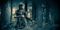 The Last of Us: Part II erscheint laut Sony uncut