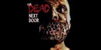 The Dead Next Door ist nicht mehr beschlagnahmt