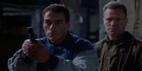 Replicant erscheint als deutsche Blu-ray-Premiere von Koch Films