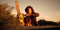 Texas Chainsaw Massacre-Reboot: Regisseure wegen kreativer Differenzen gefeuert