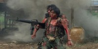 Blast Heroes - BPjM streicht John Woos Actionfilm