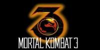 Mortal Kombat 3 - Ex-131er ist jetzt vom Index