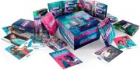Miami Vice - Kultserie aus den 80ern ab heute auf Blu-ray