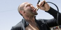 Crank 2: High Voltage ist vom Index