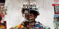 Call of Duty: Black Ops - Cold War kommt uncut