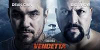 Vendetta - FSK verweigert dem Actionfilm die Freigabe