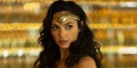 Wonder Woman 1984 - Infos zum unwahrscheinlichen Director