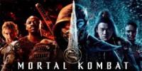 Mortal Kombat (2021) kommt im Juli 2021 als Blu-ray, 4K-UHD & DVD