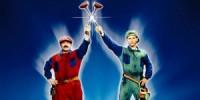 Super Mario Bros. - Rohschnitt der Verfilmung wurde veröffentlicht