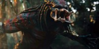 Skull: Erste Infos zu Dan Trachtenbergs Predator-Prequel