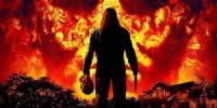 Rob Zombies Halloween - Indizierung aufgehoben