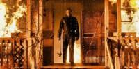 Halloween Kills - Regisseur spricht von einer Extended Version fürs Heimkino