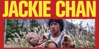 Jackie Chan - Mission Force ungek�rzt auf Blu-ray