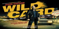 Wild Card - Statham Actioner bekommt Extended Cut