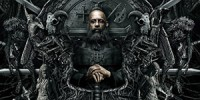 The Last Witch Hunter l�uft in Englands Kinos nur gek�rzt