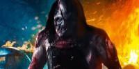 Victor Crowley - Der erste Trailer zum 4. Hatchet-Film