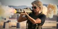 Terminator: Dark Fate - FSK-Altersfeigabe steht fest