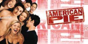 American Pie - Schnittbericht zur Unrated-Fassung
