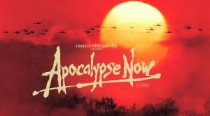 Francis Ford Coppolas Meisterwerk APOCALYPSE NOW wurde in Cannes sowie später auf DVD/Blu-ray nochmal als 45 Minuten Redux-Version ausgewertet.