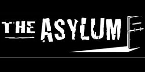 The Asylum - Mockbuster-Special - Teil 2