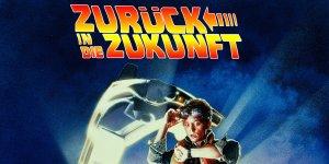 Filme, die nie existierten: Zurück in die Zukunft