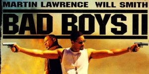 Schon im Kino gek�rzt, fand diese Fassung von Bad Boys 2 auch ihren Weg ins deutsche Heimkino.