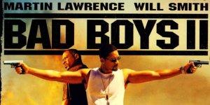 Schon im Kino gekürzt, fand diese Fassung von Bad Boys 2 auch ihren Weg ins deutsche Heimkino.