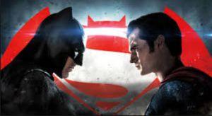 Der Superhelden-Showdown BATMAN V SUPERMAN war ursprünglich deutlich härter geplant. Im Extended Cut wurden einige Zensuren wieder korrigiert.