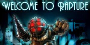 Schnittbericht zum Bioshock-Original f�r die USK 18-Freigabe