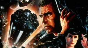 Ridley Scotts Meisterwerk BLADE RUNNER existiert in etlichen Schnittfassungen. Der 2007 veröffentlichte Final Cut hat hier wohl das letzte Kapitel aufgeschlagen.