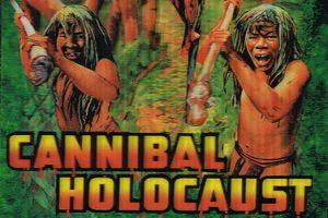 Der Kannibalenfilm-Klassiker CANNIBAL HOLOCAUST hatte in etlichen Ländern Zensurprobleme und so überrascht es natürlich nicht, dass auch die FSK-Fassung umfangreich bearbeitet wurde.