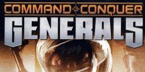 Zu Zeiten des Irak-Kriegs warf man Command & Conquer: Generäle Kriegsverherrlichung vor und indizierte es. Mittlerweile ist es rehabilitiert. Unser SB zeigt, was damals für Aufsehen sorgte.