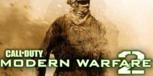 Alles zur kontroversen Flughafen-Sequenz in Call of Duty: Modern Warfare 2.