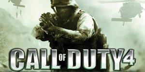 Call of Duty: Modern Warfare wurde durch Zensuren f�r Deutschland etwas weniger martialisch gemacht.