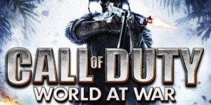 Call of Duty goes Splatter? Nicht in Deutschland. World at War wurde umfassend zensiert.