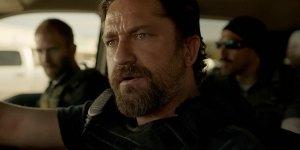 CRIMINAL SQUAD mit Gerard Butler existiert in gleich 3 Fassungen. Was in der deutschen Kinofassung fehlt...