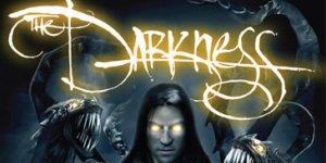 Gewalt, Blut, Finisher, Ragdoll - bei der deutschen Version von The Darkness fehlt fast alles.
