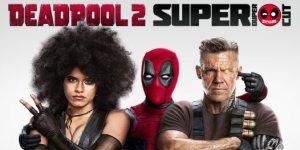 Der Super Duper $@%!#& Cut von DEADPOOL 2 bietet über 14 Minuten mehr Action, Gags und Story. Bietet er damit auch den besseren Film?
