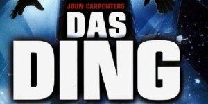John Carpenters Kultfilm The Thing war fr�her mal f�r die 16er-Freigabe um mehr als 10 Minuten zensiert. Unser Autor Odo dokumentiert dies in seinem SB und berichtet auch ausf�hrlich �ber die Entstehungsgeschichte des Horrorfilms.