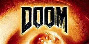 Der Doom-Film war eine der ersten neuzeitlichen Gameverfilmungen und bekam auch noch eine l�ngere Unrated spendiert.