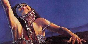 Tanz der Teufel - Eine Retrospektive
